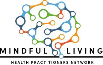 Mindful Living Health Practitioners